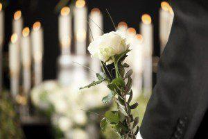 Funeral Arrangements Sydney